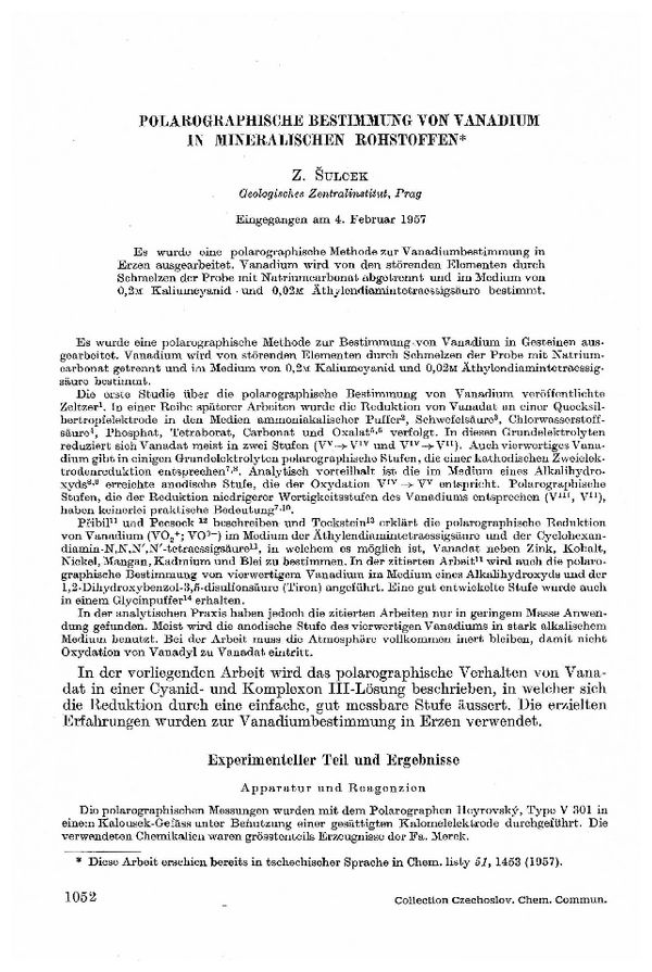 First page image